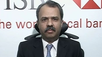 Video : Budget 2012: Rise in service, excise tax would imply extra Rs 80-90 cr revenue