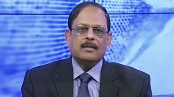 Video : Sell Jyotilabs, GMR Infra; Buy Banking, Auto, IT stocks: Experts