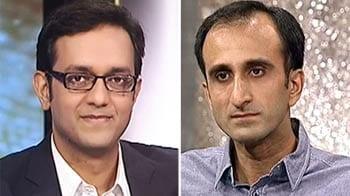 Videos : राहुल हुए रिटायर, क्या है संदेश!