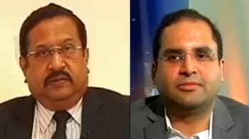 Video : Budget 2012: Introduce GST to push up consumption in FMCG sector