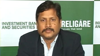 Video : Markets to disregard Jan IIP, Budget; Hike in rural spend bad: Religare
