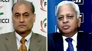 Video : Budget 2012: Implementation of GST could add 1-1.5% in GDP growth, says FICCI