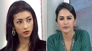 Video : Preventing rapes: All talk and no action in Delhi?