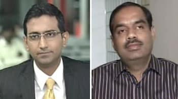 Video : Budget 2012: Need tax exemption for small IT companies, says Infosys