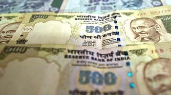 Video : Budget 2012: Tax exemption limit raised to Rs 2 lakh