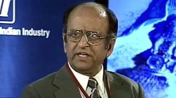 Video : Budget: Pranab's rejig on tax front