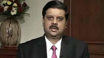 Video : Did Budget 2012 rise above low expectations?