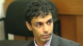 Indian gay webcam