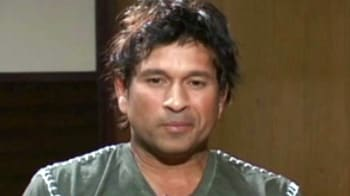 Videos : बेहद मुश्किल था 100वां शतक बनाना : सचिन