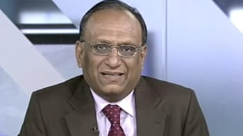 Video : Inflation to continue post-Budget: Harsh Roongta