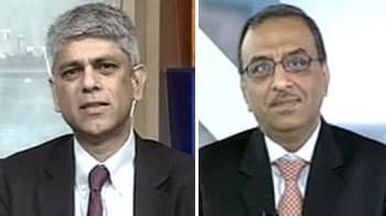 Video : Difficult for foreign investors to do deals: KPMG on I-T Act amendment