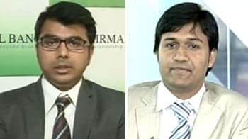 Video : Nifty to see support at 5225 level, buy Nifty 5300 put at Rs 75: Experts