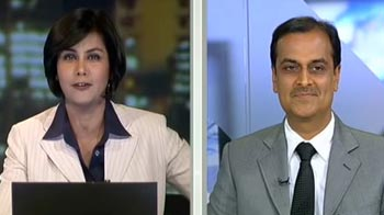 Video : Realtors disappointed with the Budget: Mantri Realty