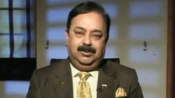 Video : Clarity on subsidy front, fuel price hike necessary: ONGC CMD