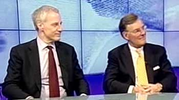Video : US-India two-trade to touch $500 bn by 2020: USIBC