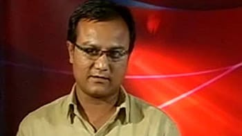 Video : The journalist who caught BJP MLAs allegedly watching porn