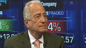 Video : UK Budget 2012: Osborn cuts corporate, income tax