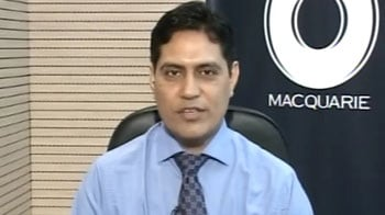 Video : Coal scam presents good buying opportunity in JSPL: Macquarie
