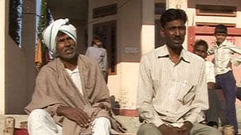 Video : Ranthambore: Are relocation efforts adequate?