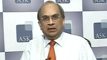 Video : Rollback of Railway fare hike will put burden on freight revenue: ASK Group