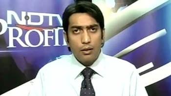Video : Sell Essar Oil, Tata Power, ONGC, Unitech, NHPC, R-Power: Expert