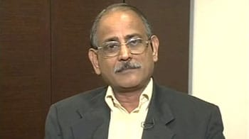 Video : Budget 2012 measures will lead to savings of Rs 5-10/tonne of coal: India Cements