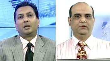 Video : Avoid gold loan providing company stocks: Experts