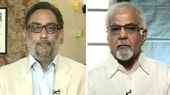 Video : 'See more risks in India as an investment destination'