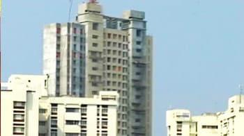 Video : Mumbai Adarsh scam: The political net