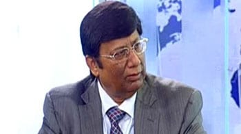 Video : Tying up funds for FCCB buyback: Rolta India