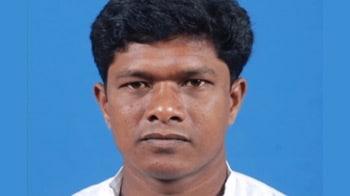 Video : Odisha hostage crisis: Maoists want media to mediate