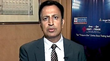 Video : Nifty unlikely to go below 5000, GAAR impact limited: Dinesh Thakkar