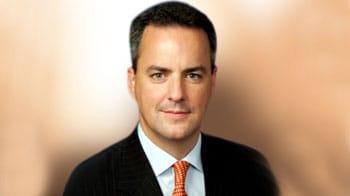 Video : Taxing FII is wrong: JP Morgan on GAAR