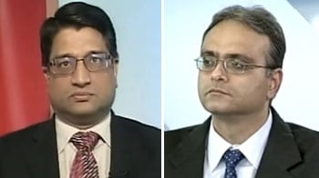 Video : No clarity on GAAR implementation yet: PWC India
