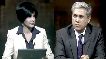 Video : The Property Show: Projects delayed in Mumbai, Bangalore & NCR