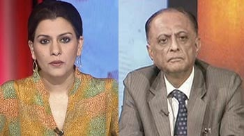 Video : Clemency politics - Does India come across as a soft state?