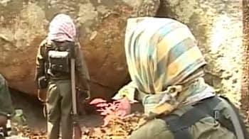 Video : Odisha hostage crisis: Maoist-backed mediators serve ultimatum