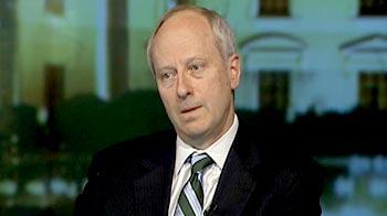 Video : Rohan Murty in conversation with Professor Michael Sandel