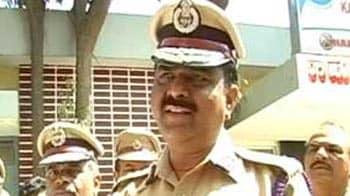 Video : Karnataka top cop worse than Gaddafi, says court; strikes down appointment