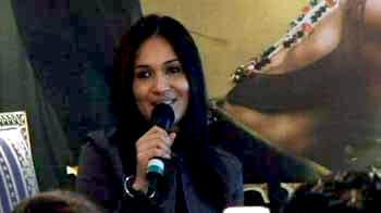 Video : Rajinikanth's new avatar in daughter's film