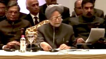 Video : Profit This Week: GAAR still a fear factor; BRICS summit successful
