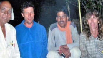 Video : ओडिशा में माओवादियों से वार्ता बेनतीजा खत्म
