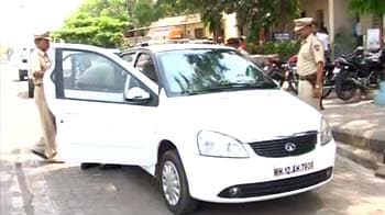 Video : Pune: 15-year-old boy abducted and killed by classmate for Rs. 50,000