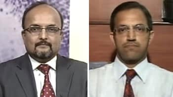 Video : Tips for Trade: Bet on banks, rate sensitives, power stocks