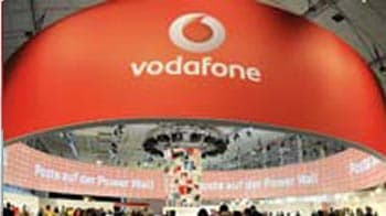 Video : Britain slams India over Vodafone case, says tax plan may hurt investment