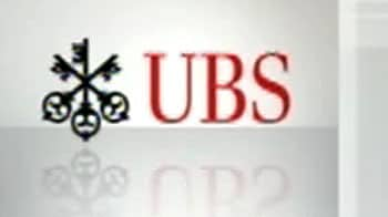 Video : See fall in prices of brent crude: UBS