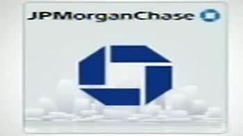 Video : Jobs growth in US not up to expectations: JPMorgan Chase