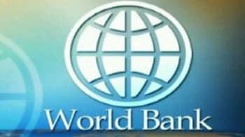 Video : राजमार्ग परियोजना में हुआ घोटाला : वर्ल्ड बैंक