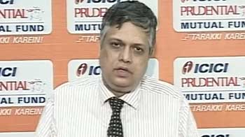Video : Overweight on telecom, bullish on healthcare sector: ICICI Prudential