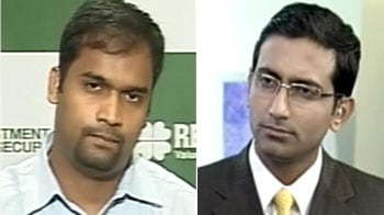 Video : BHEL is past its peak, earnings to decline in FY14: Religare